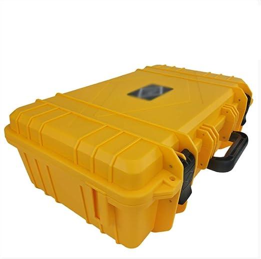 Caja de herramientas Coche Plástico Herrajes Caja de herramientas ...