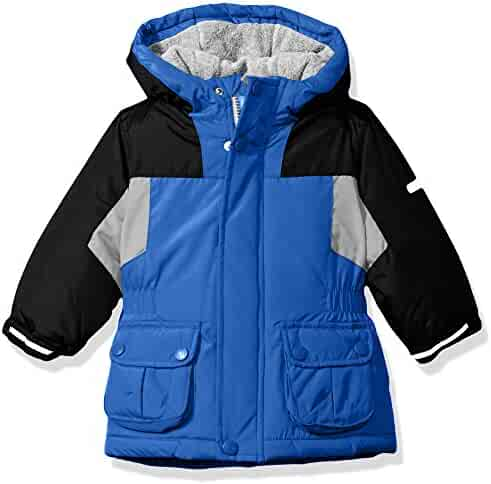 fd92116815a8 Shopping Jackets   Coats - Clothing - Baby Boys - Baby - Clothing ...