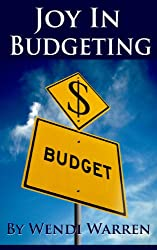 Joy in Budgeting