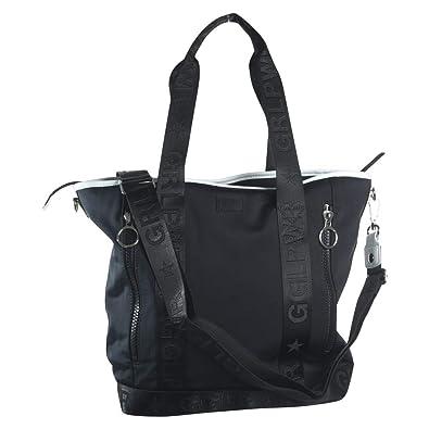 e5967d912d782 George Gina   Lucy Mantrarita Shopper Tasche 40cm  Amazon.de  Schuhe ...