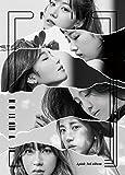 3集 - Pink Revolution (韓国盤)