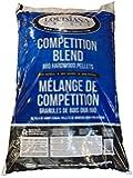 Louisiana Grills 55405 Competition Blend Pellets, 40-Pound