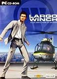 Retour aux informations sur le produit Largo winch: aller simple pour les balkans