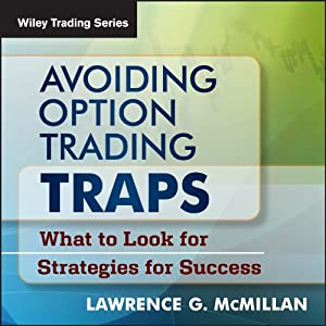 Avoiding Option Trading Traps Speech
