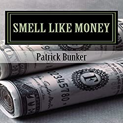 Smell Like Money