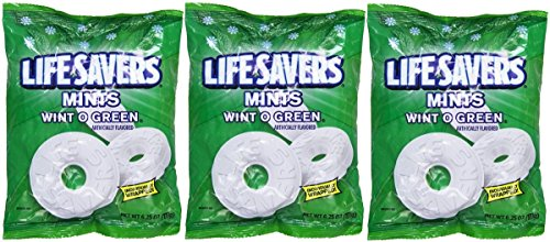 life-savers-mints-wintergreen-625-oz-pack-of-3