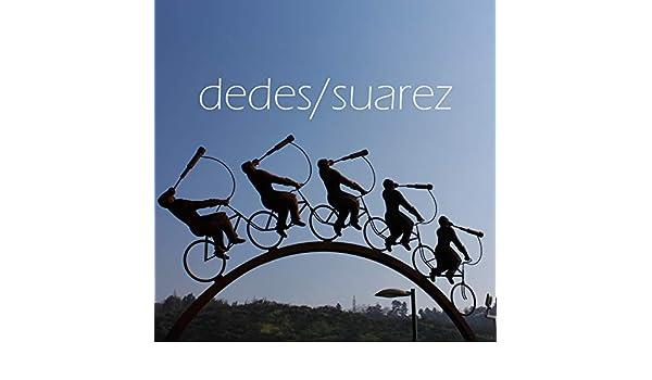 El Chupete by Dedes & Suarez on Amazon Music - Amazon.com