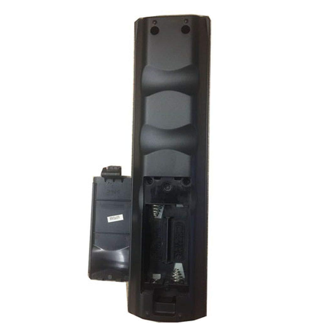 Easy Replacement Remote Control for Pioneer VSX-517K VSX-517-S VSX-817-S VSX-816-K AV A//V Receiver System