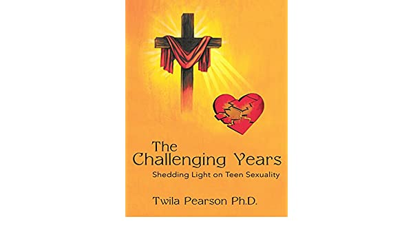 The Challenging Years: Shedding Light on Teen Sexuality