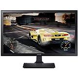Samsung 27-inch E332 Fast-Response(1ms),75Hz Full HD Gaming Monitor -Black