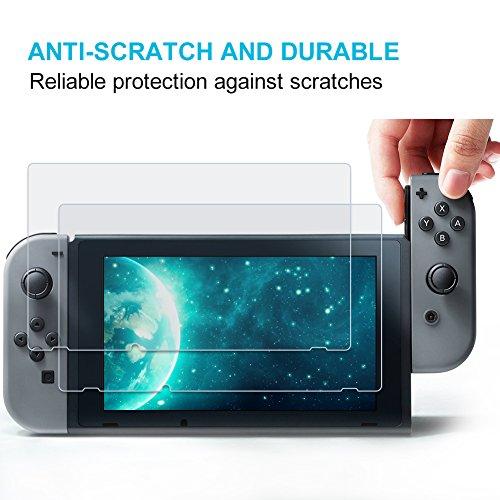 Wii Blue Light - 1