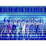 Girls' Generation - Galaxy Supernova (CD+DVD) [Japan LTD CD] UPCH-89161