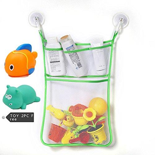 Mothercare Toy Pram Set - 9