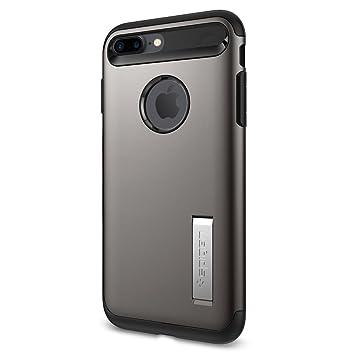 spigen coque iphone 8 plus