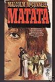 Matata, Malcolm mcconnell, 0671819283