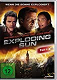 Exploding Sun Teil 1 & 2