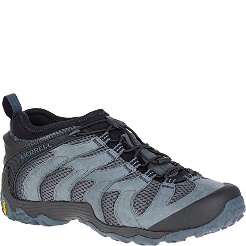 Merrell Kameleon 7 Stretch Wandelschoenen - Mens Castle Rock