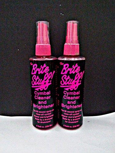 brite-stuff-cymbal-cleaner-brightener