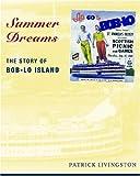 Summer Dreams, Patrick Livingston, 0814333656