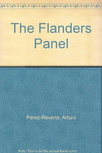 The Flanders Panel Pdf