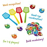 Learning Resources Sight Word Swat a Sight Word