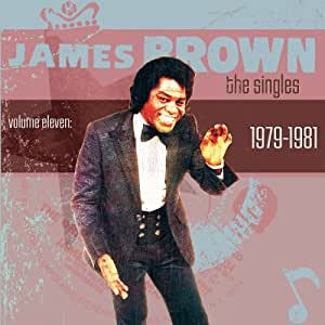 The Singles Vol. 11: 1979-1981 [2 CD]