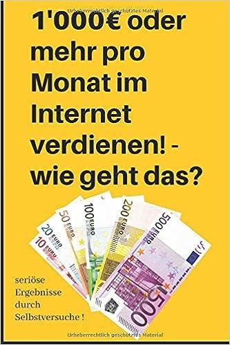 1 euro online verdienen cme bitcoin futures trading data