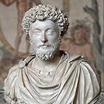 The Meditations   Marcus Aurelius