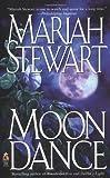 Moon Dance, Mariah Stewart, 0671026240