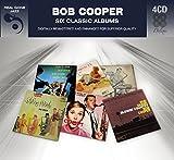 Classic Albums / Bob Cooper