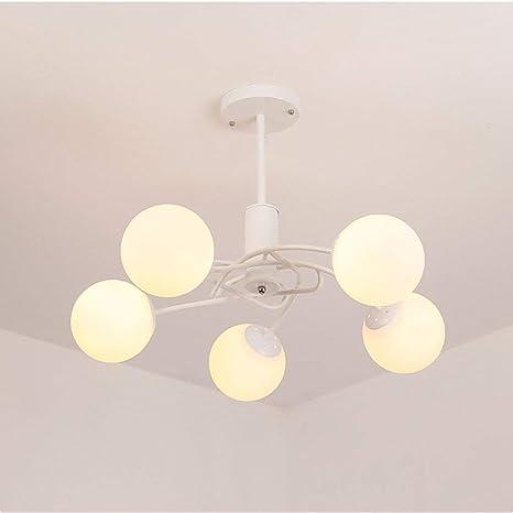 Leohome The Lighting Lámparas de techo Lámparas clásicas ...