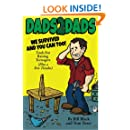 Dads2Dads: Tools for Raising Teenagers