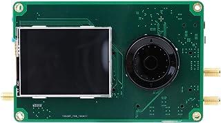 Festnight Portapack der neuesten Version mit 0,5 ppm TCXO GPS-Uhr für HackRF One SDR Software Defined Radio