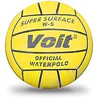 Voit 1VTTPW5/045 Su Topu, Unisex, Sarı, Large