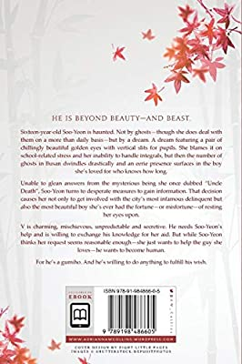 The Essence Thief: Adrianna W Collins: Amazon com: The Book