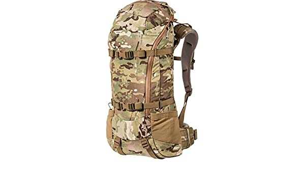 Amazon.com : Mystery Ranch Scapegoat 35 Hunting Backpack - Multicam ...