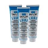 Taylor 047518-CASE TAYLOR 047518-CASE Lube CS/36