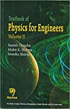 Textbook Of Physics For Engineers Volume Ii