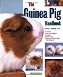 The Guinea Pig Handbook (Barron's Pet Handbooks)