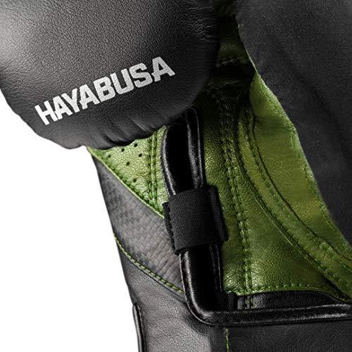 쇼핑365 해외구매대행 | Hayabusa T3 Boxing Gloves | Men and
