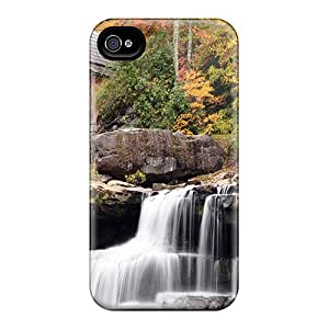 landscape 48 Anti-scratch cell phone case High Quality phone case case iphone6 iphone 6