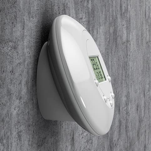 Deisson; Termostato wifi para smartphone: Amazon.es: Bricolaje y ...