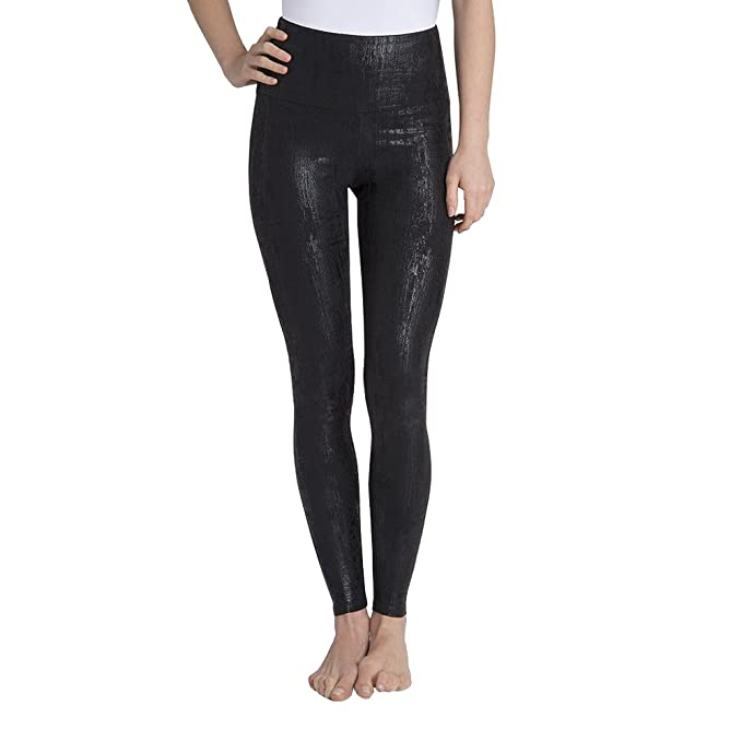 e7f5988a4e8 Lysse Women s Signature Cotton Tight Ankle Legging Pants ...