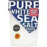 Halen Mon Pure Sea Salt PDO 100g