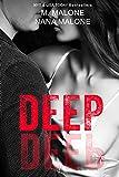 Kyпить Deep (The Deep Duet Book 1) на Amazon.com