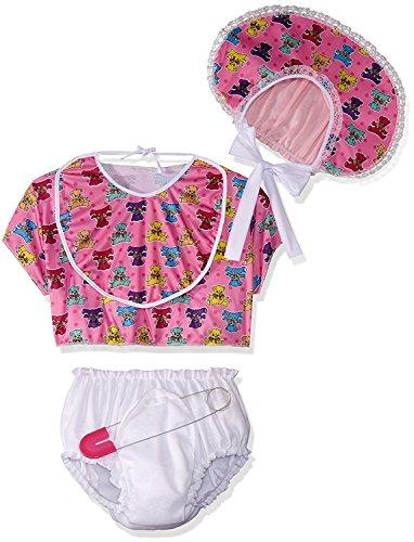 Adult Baby Dresses - 3