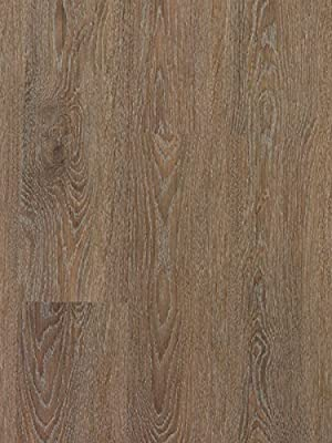 Seville Vinyl Flooring | Durable, Water-Resistant | Easy Install, Click-Lock | SAMPLE by GoHaus