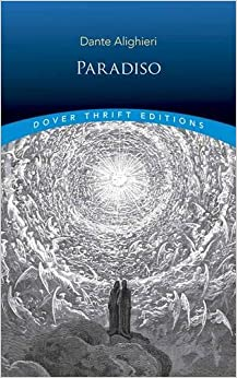 Paradiso (Dover Thrift Editions)