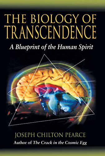 the-biology-of-transcendence-a-blueprint-of-the-human-spirit