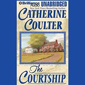 The Courtship Audiobook